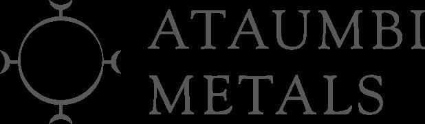 Ataumbi  Metals