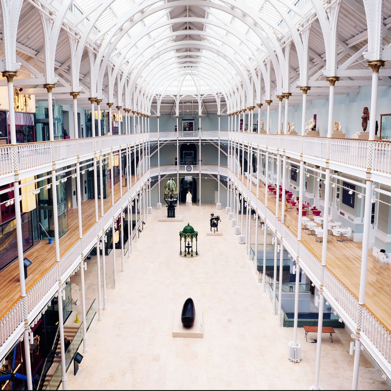 museum_scotland