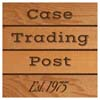 Case Trading
